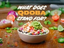 QDOBA Mexican Eats Finally Reveals What 'QDOBA' Stands For