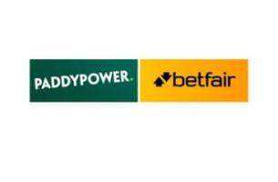 ESI Media & Paddy Power Betfair Announce Sponsorship Deal for 2016-17 Football Season