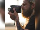 The Directors: Noah Conopask