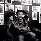 Ogilvy Shanghai Appoints Chee Guan Yue as Group ECD