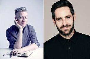 MOONDOG Adds Directors Justin Coit & Stephen Lally