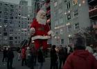 Evoke The Magic Of Christmas