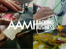 AAMI Backs Small Businesses with More Than $1million of Media Space to SMEs in Need