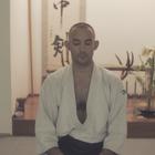 LBB Film Club: Aikido