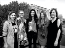 Publicis Groupe Launches VivaWomen! in Australia