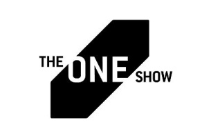 The One Club Announces 2016 One To Watch Winners