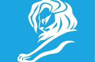 Cannes Lions Award Shortlist Revealed