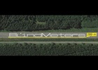 Blindmeters.com Uses Google Maps to Show What You Miss When You Text and Drive