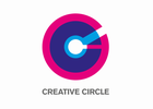 Creative Circle Announces Call for Entries 2020 with Continued Free to Enter Categories