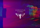 Homespun Yarns Announce Ministry Of Sound As Venue For 2nd Year in a Row
