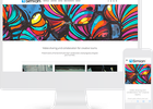 Simian Releases New Microsite Creator with Enhanced Solutions for Presenting Video