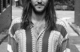Rumble Studios Hires Composer Lance Gurisik