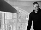 ITB Signs Acclaimed Fashion Designer Giles Deacon to its Licensing Division