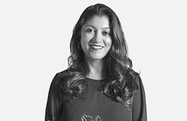 Mckinney Names Jasmine Dadlani as Director of Strategy, NY