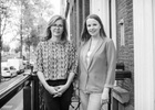 180 Kingsday Hires New Head of Production and New Content & Digital Director