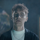 Director David Wilson Envelops Glass Animals Fans with Intimate and Intense Music Video