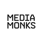 MediaMonks Opens 60-Monk Office in Buenos Aires