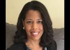 Sharona Sankar-King Joins BBDO NY as EVP, Head of Marketing Science