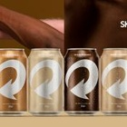 Skol Launches New Skin Tone Colour Cans to Celebrate Diversity