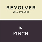 Revolver/Will O'Rourke and Finch Lead The Way Ranking #1 and #2 Production Companies in Campaign Brief's THE WORK 2018