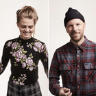 Directors Steffen Haars and Caroline Koning Join HALAL