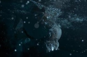 Evolve's Olympic Themed Short is a Passionate Message to Those Who Doubt