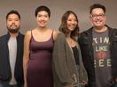J. Walter Thompson Philippines Promotes Four Rising Stars