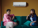 Bollywood Stars Spar in a Battle of Wits for E-Commerce Company Tata CLiQ