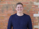 72andSunny Sydney Promotes Simon Starr as Group Brand Director