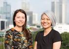 McCann Worldgroup Singapore Appoints New Group Creative Directors