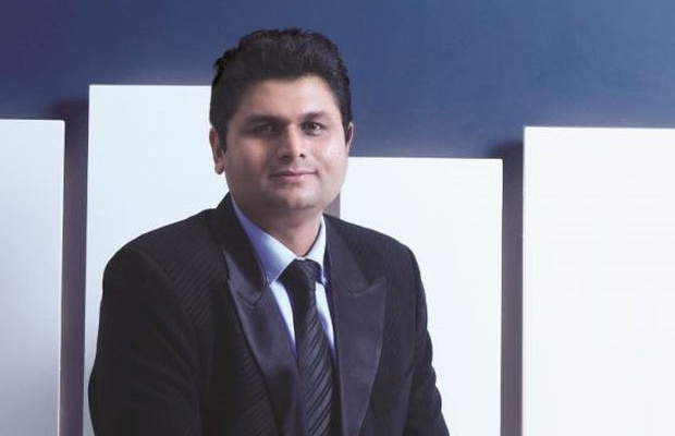 BBDO India Appoints Kunal Solanki as VP for Mumbai