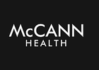 McCann Health Launches First-Of-Its-Kind Global Scientific Council