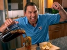 MLB Network Stars Just 'Can't Fight This Feeling' In Hilarious Spot by The Collective @ LAIR