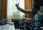 Get the Most from O2's Helpful Bubl in Don't Miss Out Campaign