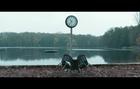 Jil Sander - The Lake
