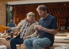 Danny DeVito Backs Small Business Owners in Latest QuickBooks Campaign