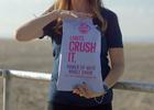 "Angie's BOOMCHICKAPOP ""Crush It Anthem"""