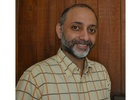 Ogilvy Mumbai's Burzin Mehta Recognised for Advocating Equality in Marketing