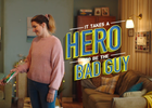 Irish Director Brian Durnin is Hero of Healthy Eating in Safefood START Campaign