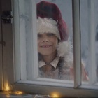 Pete Riski on Growing Up on Santa's Doorstep and His Adorable Elf Tale for Lidl