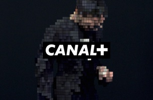 Studio Hansa Celebrates 30 Years of Canal + with Stylish Campaign