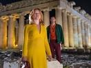 Catching Up With 'The Little Drummer Girl' TV Series Music Supervisor Matt Biffa