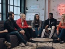 Manchester United Stars Come Together in Remington's 'The Story of You' Series
