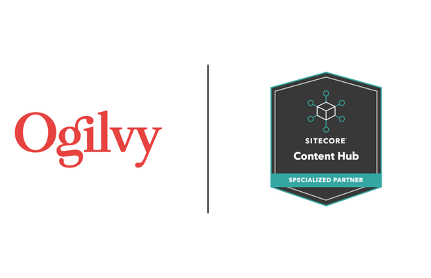 Ogilvy Australia Strengthens Services and Experiences for Clients with Transforming Technology