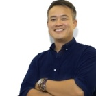Lowe Vietnam Hires Michael Ton as Client Services Director