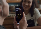 Huawei AI Is Helping the Blind 'See' Emotions Through the Power of Sound