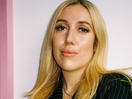 Ailie Robertson Joins Familia as Head of Sales
