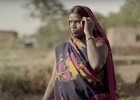 Why Rural India Holds Surprising Insights About the Power of Voice