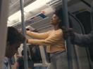 Cheil WW Creates Inspiring 'Go Beyond Fitness' Campaign for Samsung