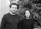Mill+ Adds Creative Directors Ilya Abulkhanov and Lisha Tan